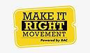 Make It Right Movement LOGO2 Final (1).j