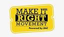 Make It Right Movement LOGO2 Final (1).j