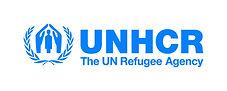 UNHCR-visibility-horizontal-Blue-CMYK-v2