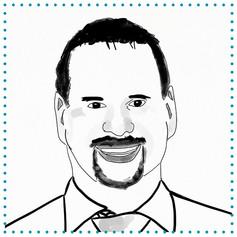 Stephen-Peter Jinks: Lehrermentor und -ausbilder