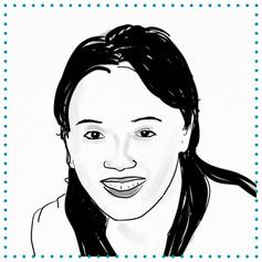 Sharon Low: Beraterin Gesundheit