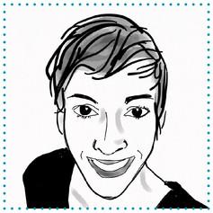 Ruth Lane: Beraterin Organisationsentwicklung