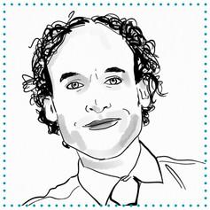 Bradley Short: Gründer & Bildungsleiter