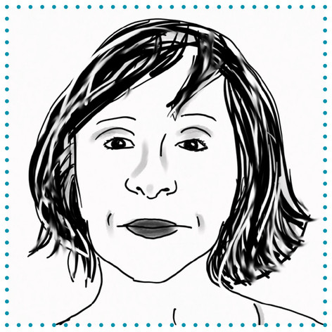 Enia Andriot: Lehrermentorin und -ausbilderin