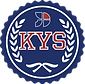 KYS Business School