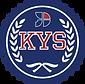 KYS Business School