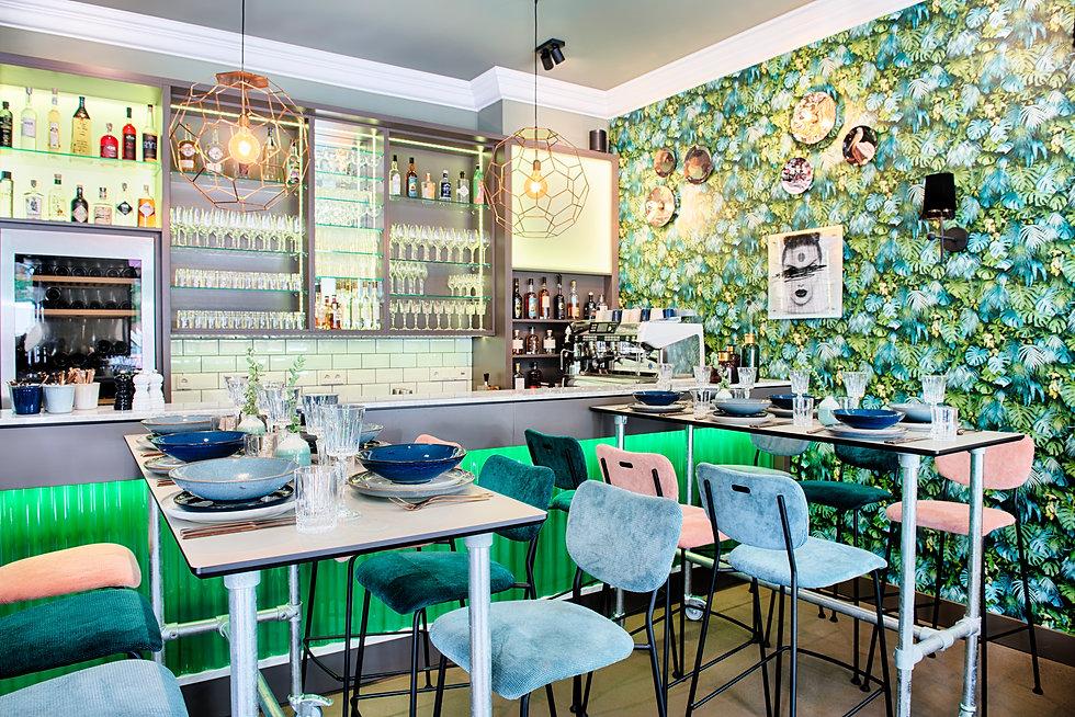 Restaurant_Gratitude_17.jpg