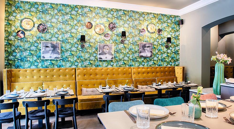 Restaurant_Gratitude_50_edited.jpg