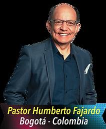 PASTOR FAJARDO.png