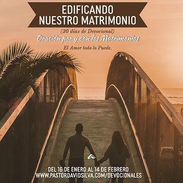 EDIFICANDO NUESTRO MATRIMONIO 1x1.jpg