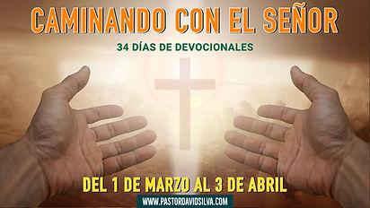 DEVOCIONAL DE 34 DÍAS.jpg