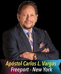 APOSTOL VARGAS.png