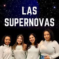 LAS SUPERNOVAS.jpg