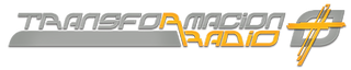 TRANSFORMACION RADIO LOGO LONG 1.png