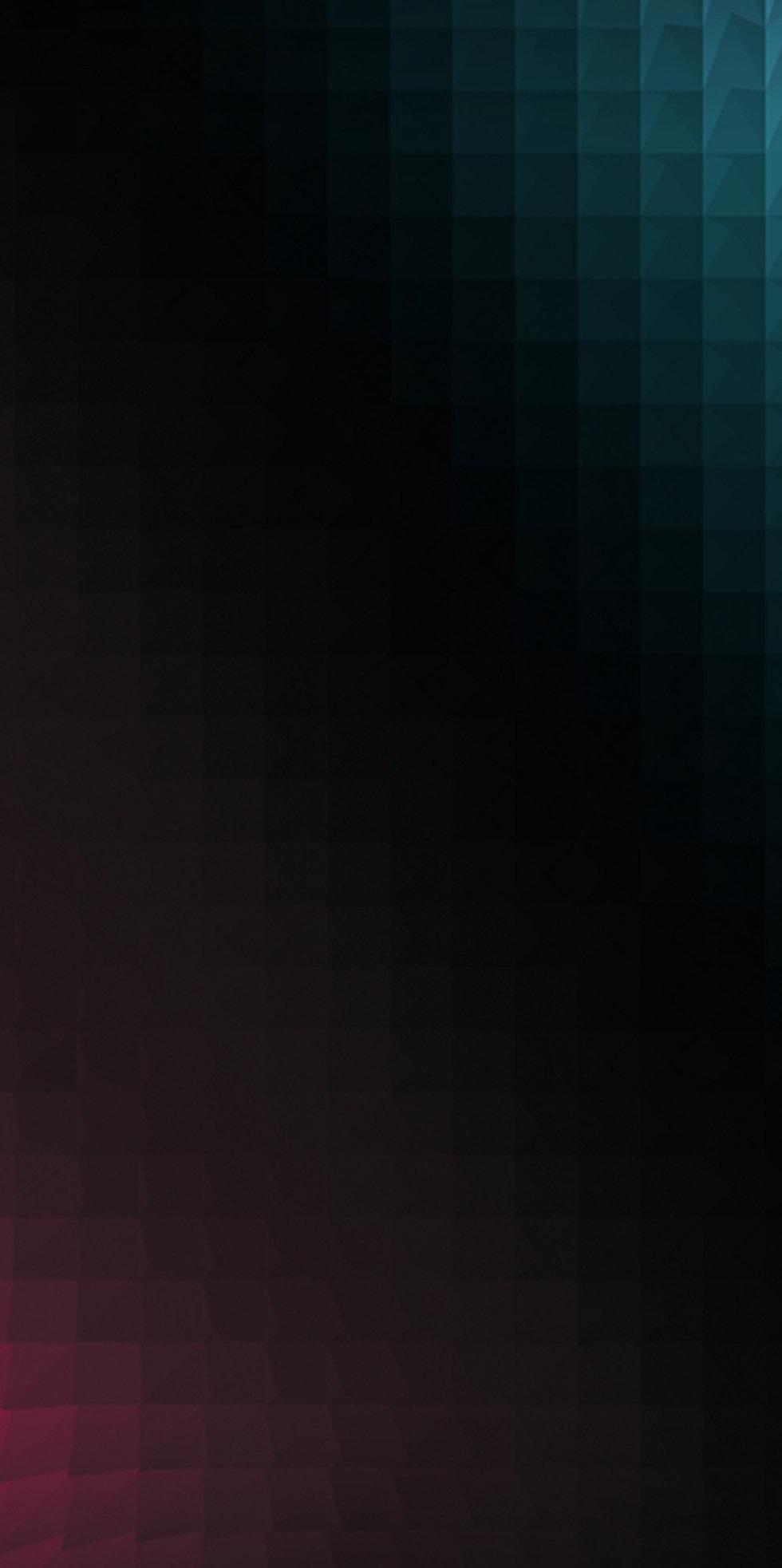 pyramid-gradient-light-flares-4k-sh.jpg