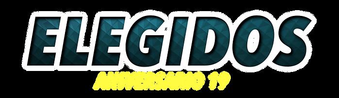 ELEGIDOS.png
