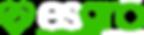 esgro_Full_green-white.png