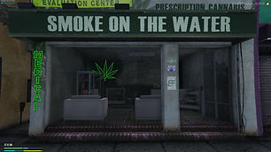 smoke on the water front.jpg
