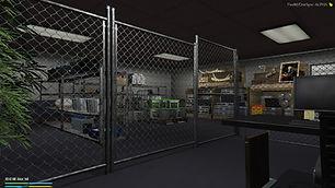 MRPD Evidence Room.jpg