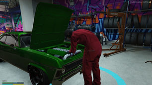 Mechanic Benny's.jpg