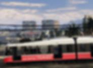 Train%20Exterior_edited.jpg