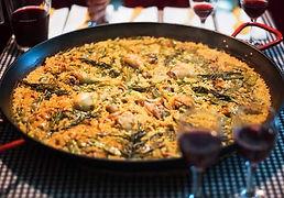 paella-valenciana.jpg