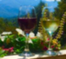 winepairview.jpeg