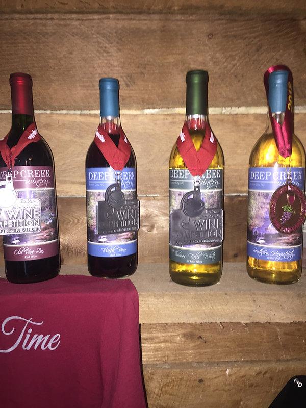 4 wine medals.jpeg