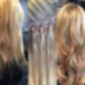blond extension.jpg
