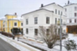 fasade_3.jpg