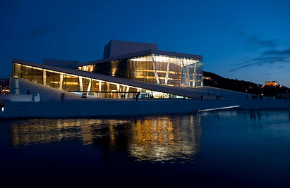 operaen-i-oslo-01_photo-erik-berg.jpg