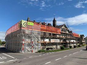 Greuterhof Islikon