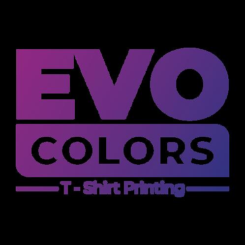 LOGO EVO COLOR-02.png