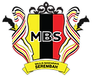 logo-MBS png.png