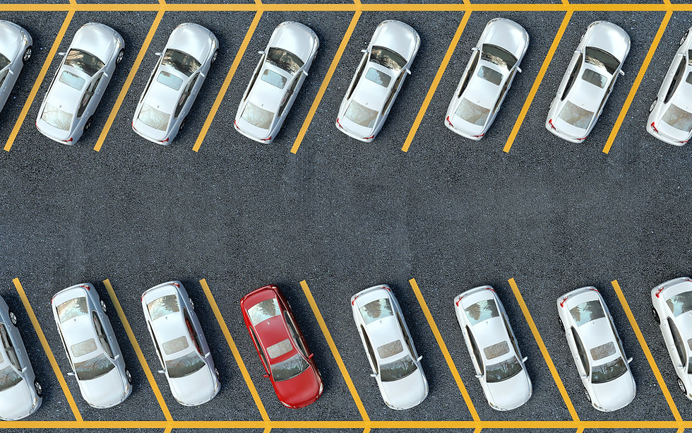 asphalt-paving-rochester-ny2.jpg