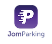 Jomparking png.png