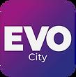 evocity logo 2.png