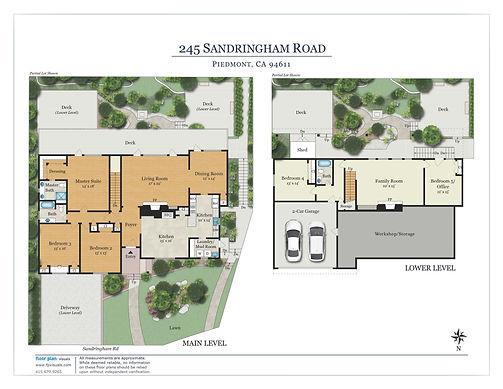 Sandringham Floor Plan.jpg