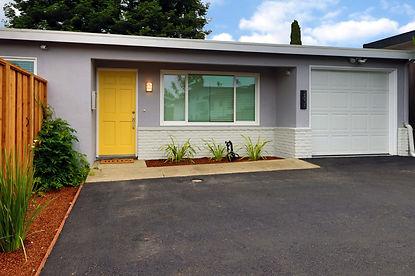 2838 Carmel Front.jpg
