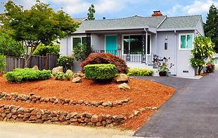 2836 Carmel Front.jpg