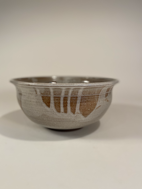 Large Belly Bowl