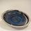 Thumbnail: wide shallow spiral bowl