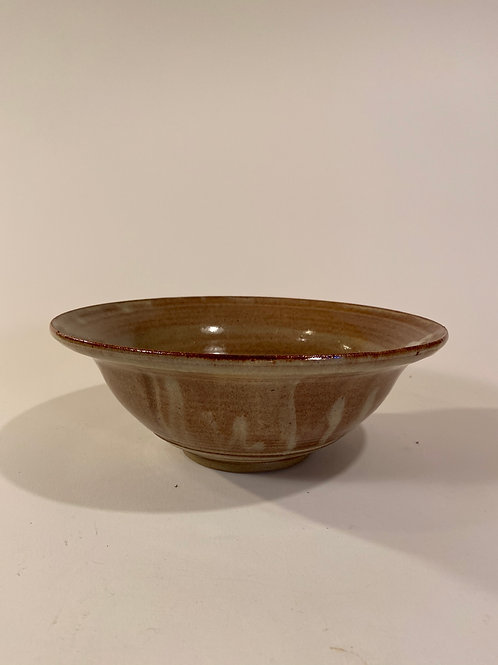 Mid-sized bowl