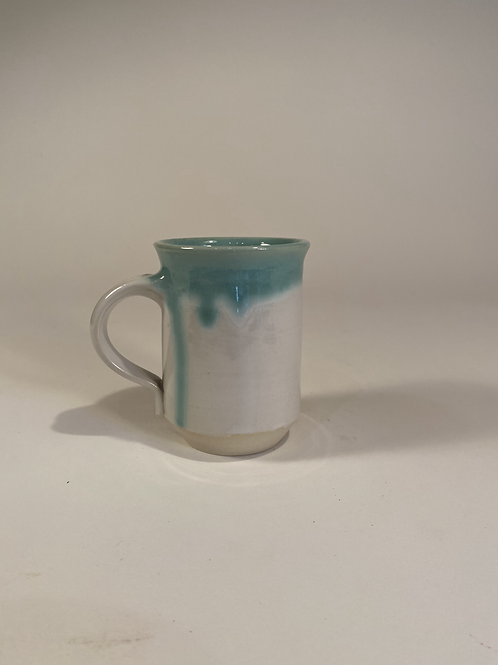 12 oz. Mug