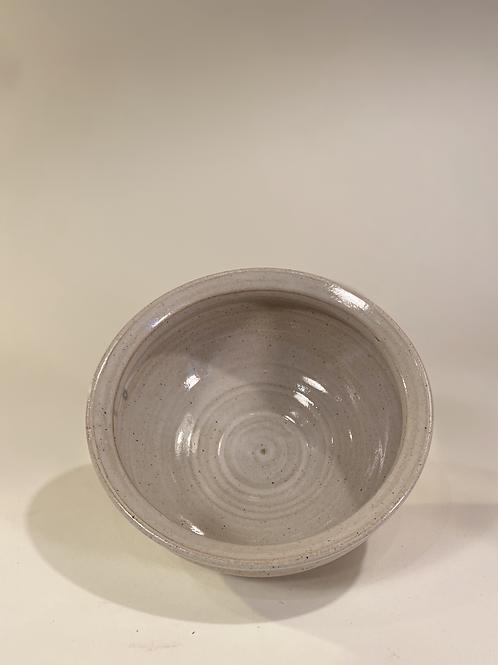 Medium Belly Bowl
