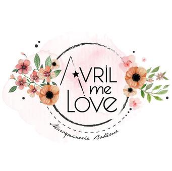 Boutique Avril me Love