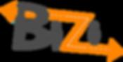 bizi logo.png