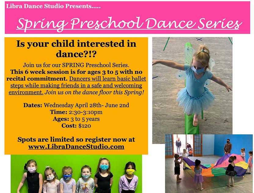 Spring Preschool Program.jpeg