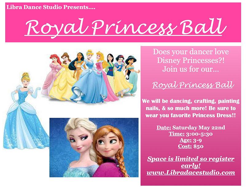 Royal Princess Ball.jpeg