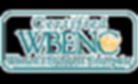 WEBNC-lgo-410x251_edited.png